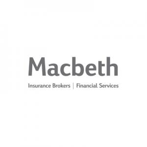 Macbeth Insurance