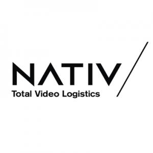 Nativ Media Logistics