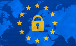 What GDPR means for publishers' privacy policies
