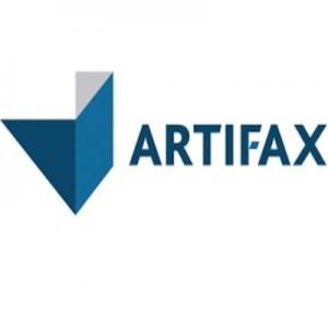Artifax