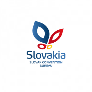 Slovakia Tourist Board