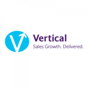 Vertical Sales