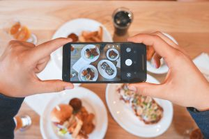 Taking social media beyond cost-per-click