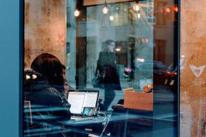 Why digital data needs a reboot