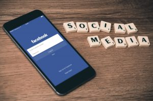 What does 2018 hold for social media?