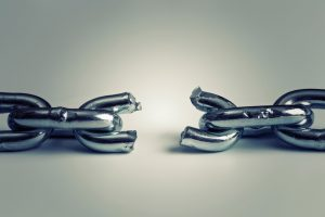 10 free network security tools every IT Pro should have