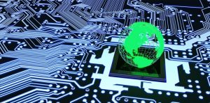 What the Current State of Cybersecurity Means for MSPs
