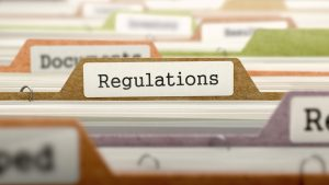 Why Regulations Are the MSP's Friend