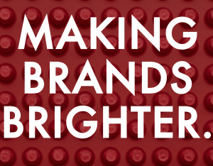 Keeping a brand experience agency front of mind in the toughest of times