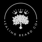 Ealing Beard Company