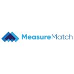 MeasureMatch